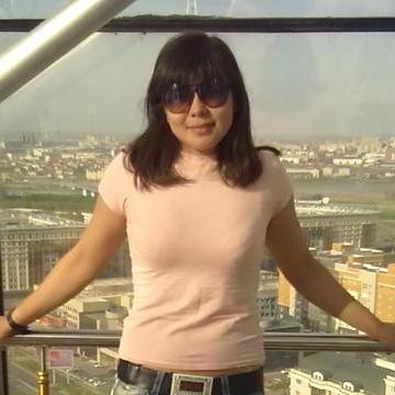 Айгерим, 29, Astana, Kazakhstan