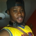 (bashiru4chat@gmail.com), 30, Lagos, Nigeria