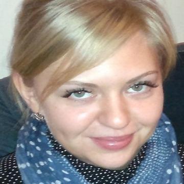 Яна, 29, Krasnodar, Russian Federation