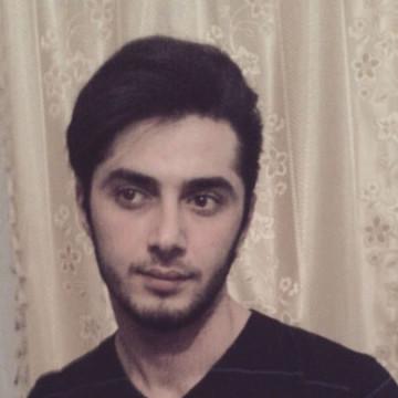 Garik, 29, Yerevan, Armenia