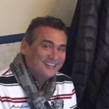 hakan, 57, Istanbul, Turkey