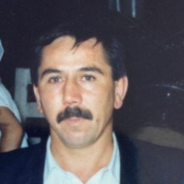 Kürşat  turan, 32, Istanbul, Turkey