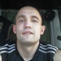 Дмитрий, 33, Vologda, Russia