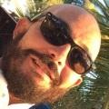 Juan Alberto, 35, Guadalajara, Mexico