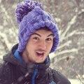 Даниил , 20, Pestovo, Russia