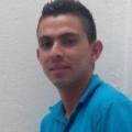 leonardo monsalvo, 31, Barranquilla, Colombia