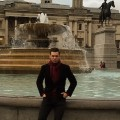 adam, 22, London, United Kingdom