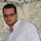 Youssef Nosshy, 28, Cairo, Egypt