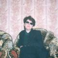Наталья, 43, Perm, Russia