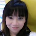 mayom, 34, Mueang Chiang Mai, Thailand