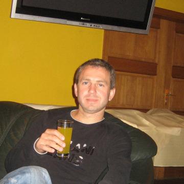 Евгений, 41, Augsburg, Germany