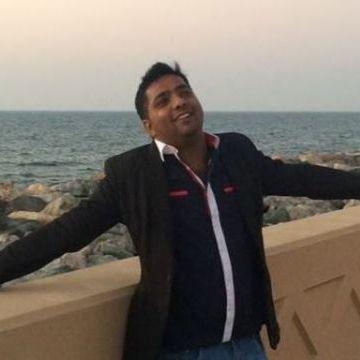 sameer, 25, Dubai, United Arab Emirates
