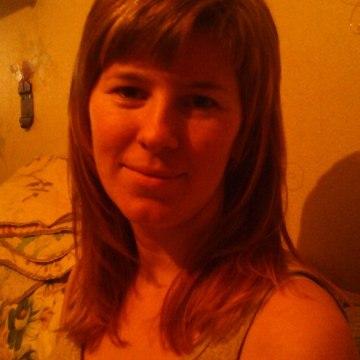 Галина Быкова, 31, Tolyatti, Russia
