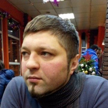 игорь, 28, Brest, Belarus