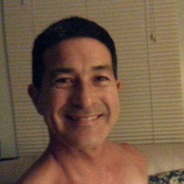 David Effler, 46, Honolulu, United States