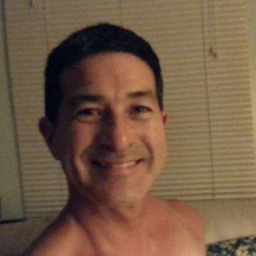 David Effler, 47, Honolulu, United States