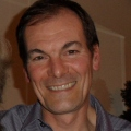Juan, 56, Nerja, Spain