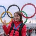 Galina , 25, Moscow, Russia