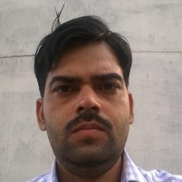 vime55, 28, Gonda, India
