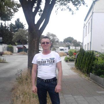 nikolai.jansen, 52, Aachen, Germany