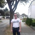 nikolai.jansen, 53, Aachen, Germany