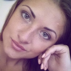freckled girl, 24, Kishinev, Moldova