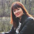 Elena, 40, Bryansk, Russia