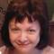 Марина, 46, Irkutsk, Russia