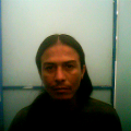 Fernando Corredor Cabrera, 36,