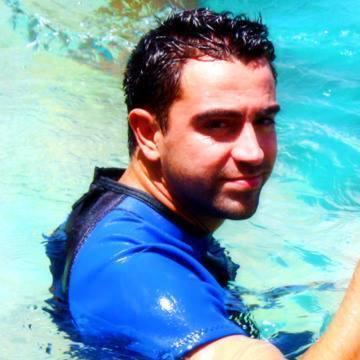 ahmad jussif, 27,