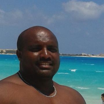 mohamed Ismael mohamed, 36, Cairo, Egypt