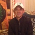 Freed, 41, Johor Bahru, Malaysia
