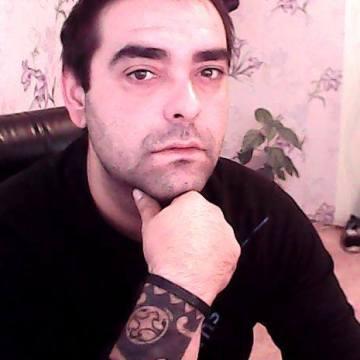 janislav marinov, 35, Balchik, Bulgaria