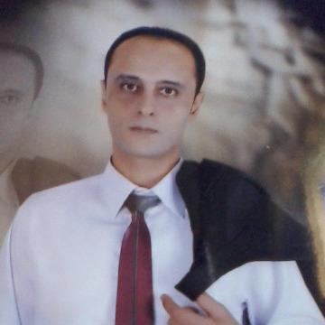 mohmed , 35, Talkha, Egypt