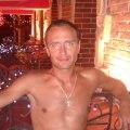 Олег, 40, Novokuznetsk, Russia