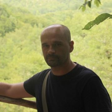 Олег, 40, Rostov-na-Donu, Russia