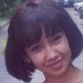 Мария, 20, Moscow, Russia