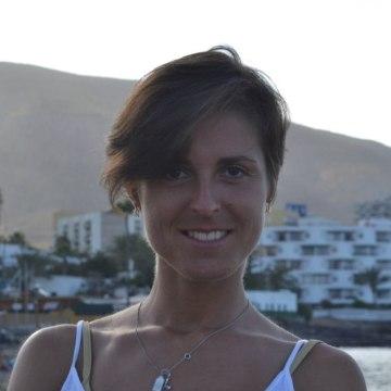 Olyash, 33, Minsk, Belarus