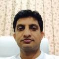 ari, 35, Dubai, United Arab Emirates