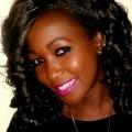 jayviola, 26, Nairobi, Kenya