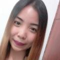 Mylene, 24, Quezon City, Philippines