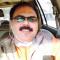Syed rizvi, 49, Karachi, Pakistan