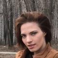 Инна, 24, Ekaterinburg, Russia