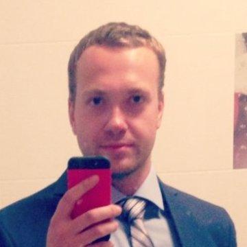 Дмитрий, 27, Kiev, Ukraine