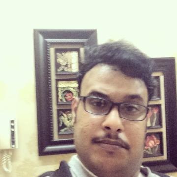 abdualaziz, 27, Jubail, Saudi Arabia