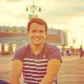 Alexey Koltashov, 29, New York, United States