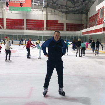 Алексей, 38, Minsk, Belarus
