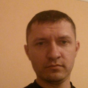 Oleg Volovei, 36, Kishinev, Moldova