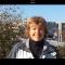 jo-anne, 69, Vancouver, Canada