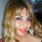 Amparo, 51, Tacna, Peru